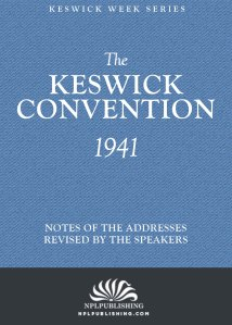 1941keswickconvention