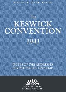 1941keswickconvention